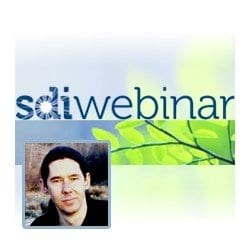 Meditation and Mindfulness for Everyone (Recorded Webinar)
