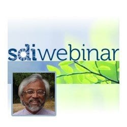 Sacred Laughter with the Sufis (Recorded Webinar)